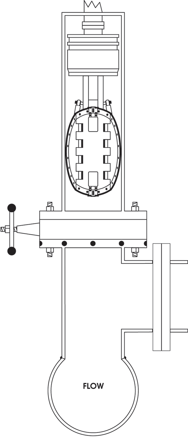 IFT-Diagram 1 of the folding head