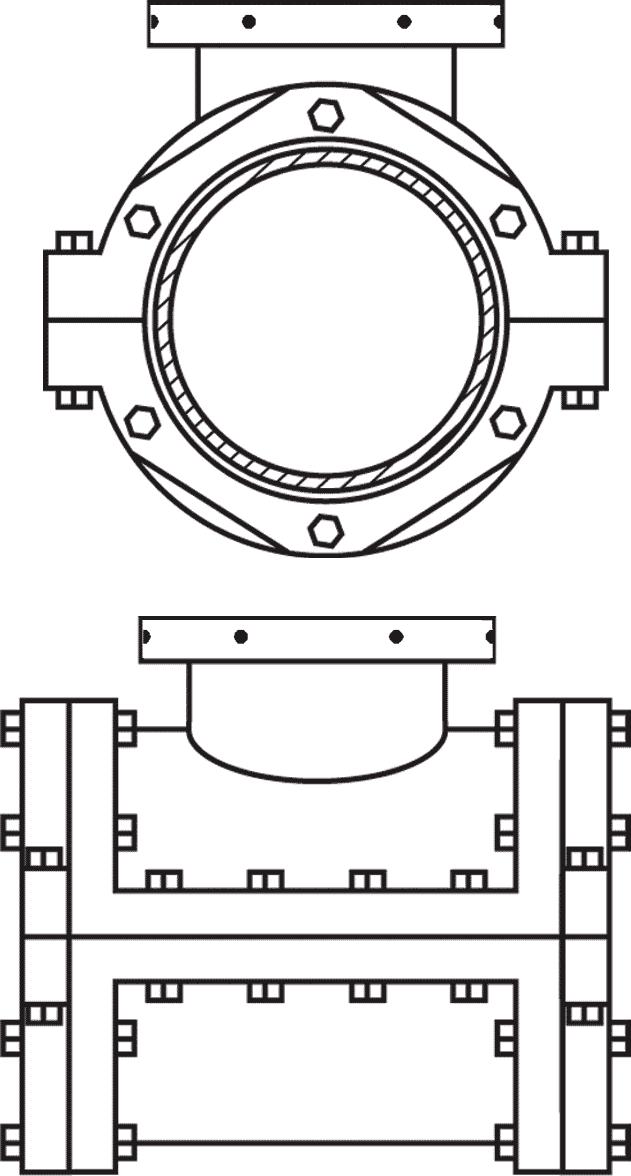 IFT Series 400 Cylinder Tech
