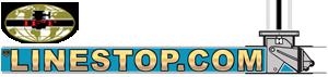 Linestop.com